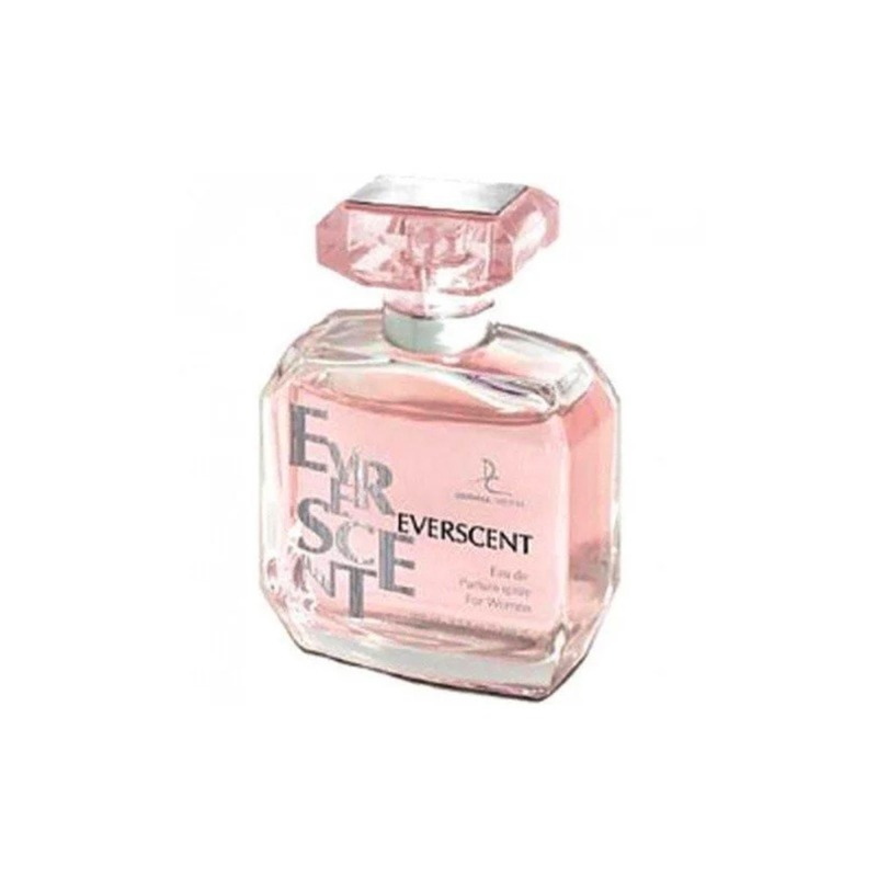 Everscent EDT 100ml